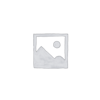 Diamond Cross In 18kt White Gold