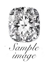 Cushion Cut Loose Diamond GIA Certification