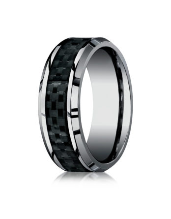 Wedding Rings Men's