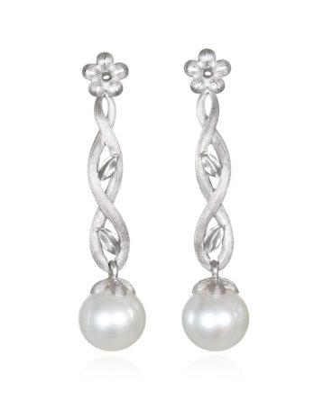 Ariva Earrings